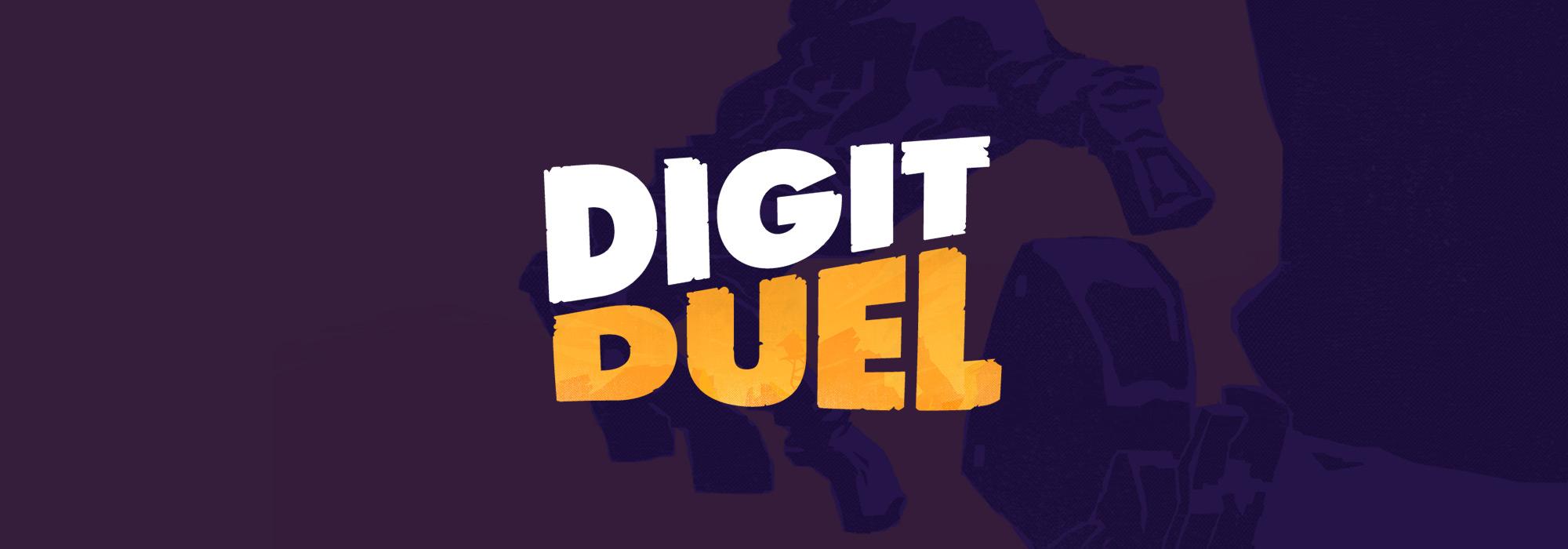 MB_digitduelapp_logo1