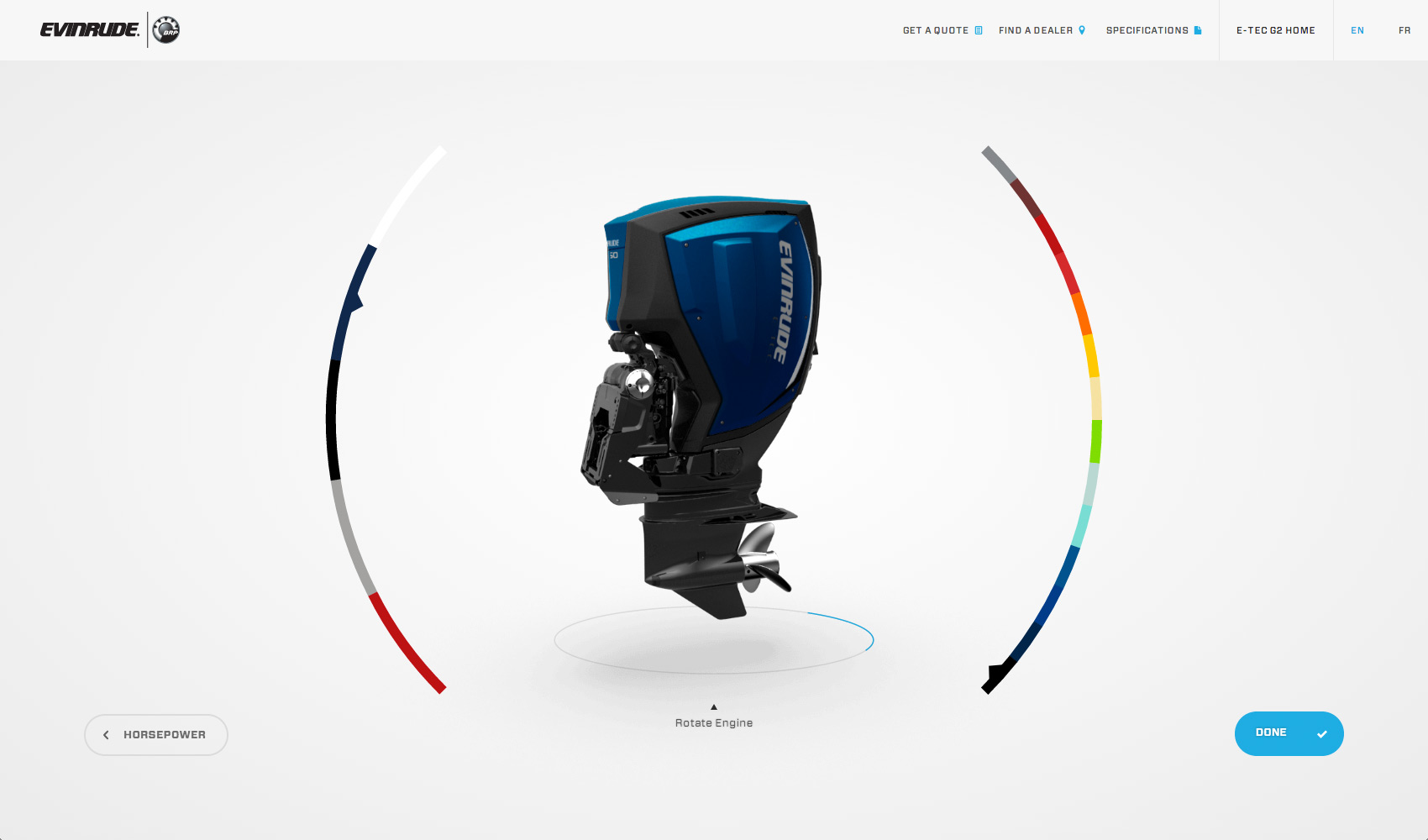 MB_evinrude-etec-g2_customiser