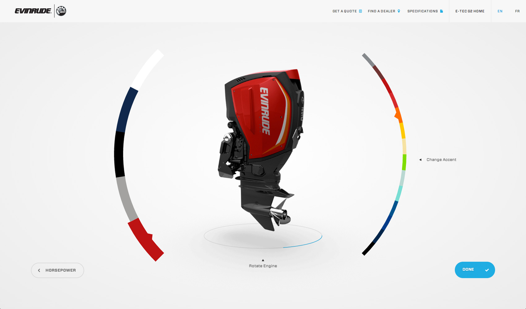 MB_evinrude-etec-g2_customiser2