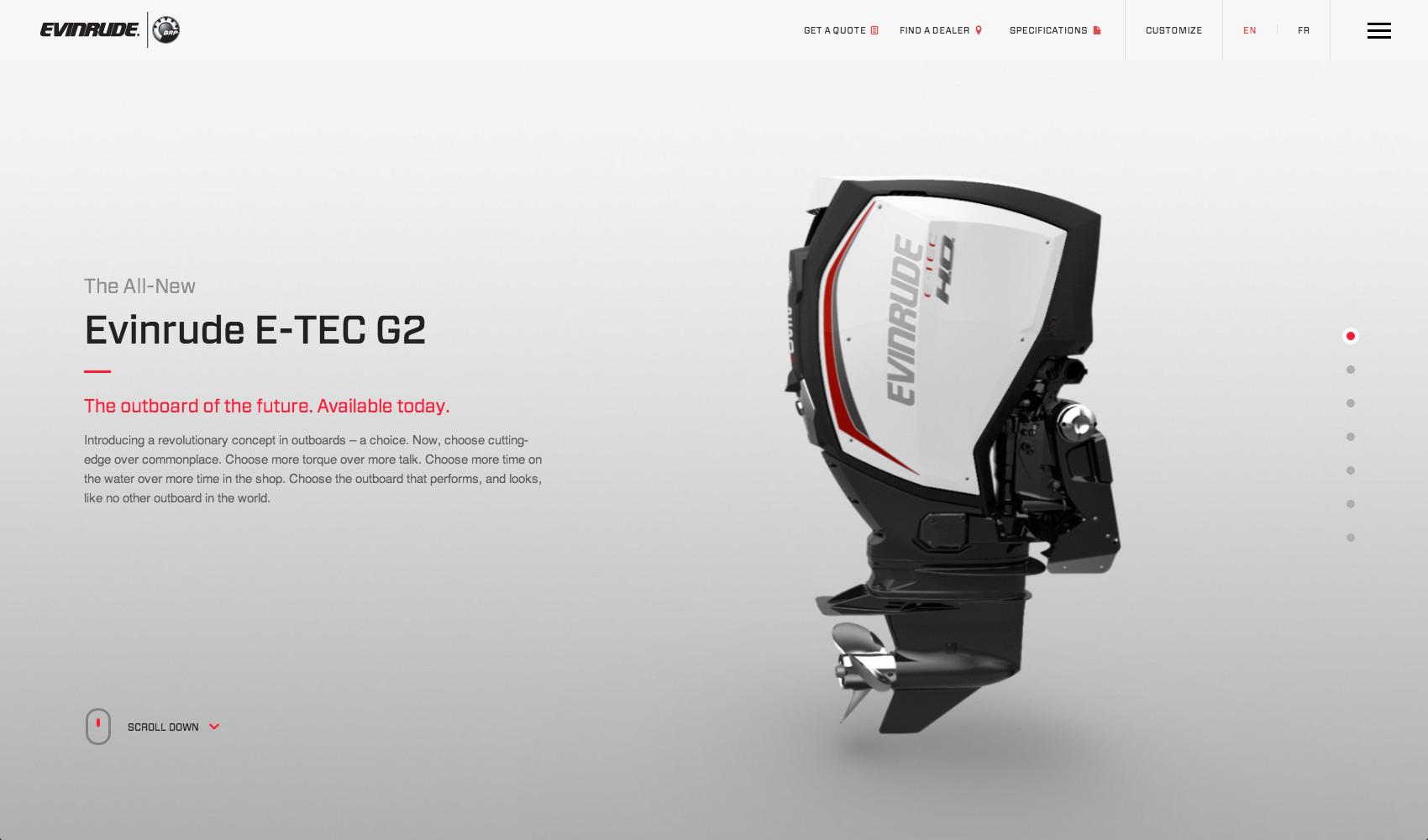 MB_evinrude-etec-g2_desktop-homepage