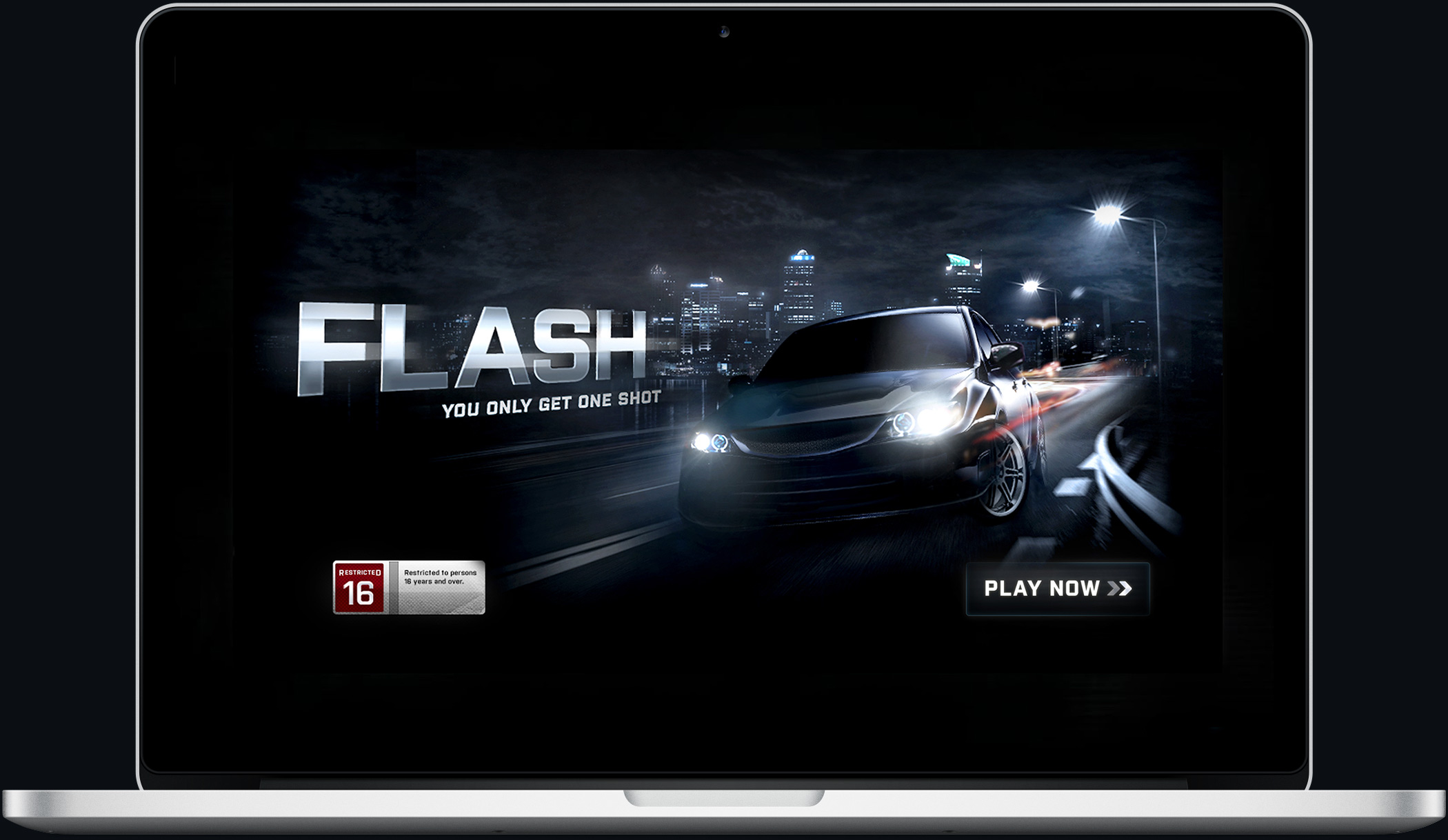 MB_flash-driving-game_macbook