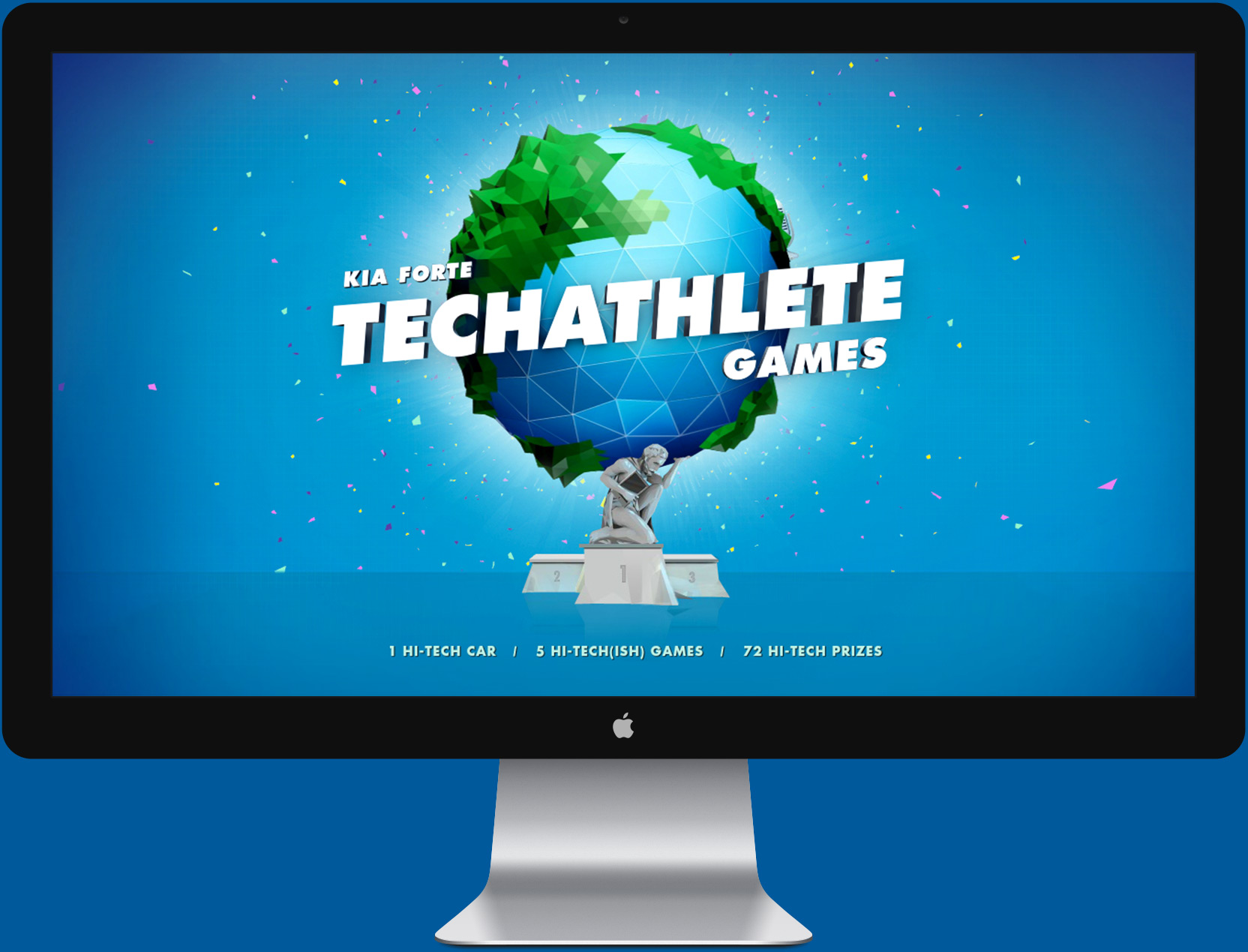 MB_kia-techathlete-games_0