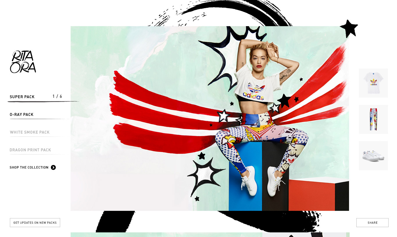 MB_ritaora-lookbook_1