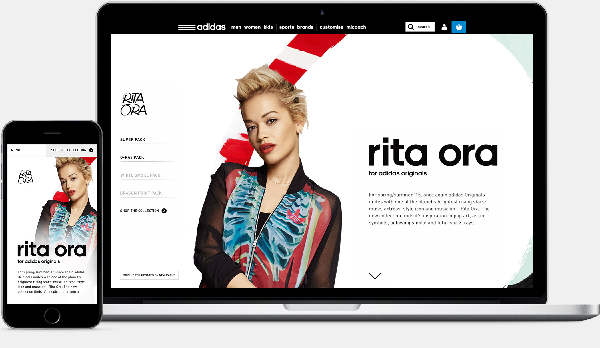 MB_ritaora-lookbook_macbookphone
