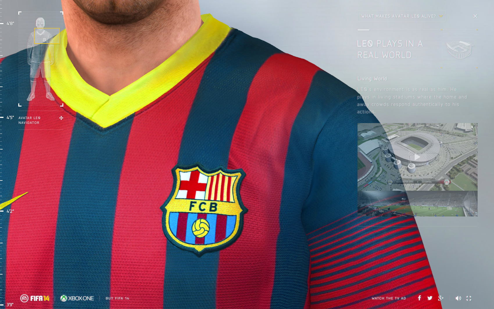 MB_ea-sports-life-size-messi_6