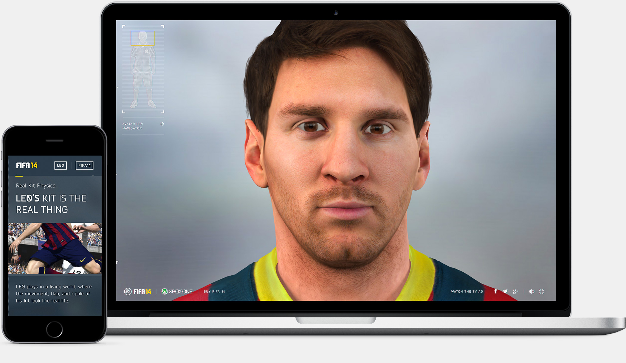 MB_ea-sports-life-size-messi_cover