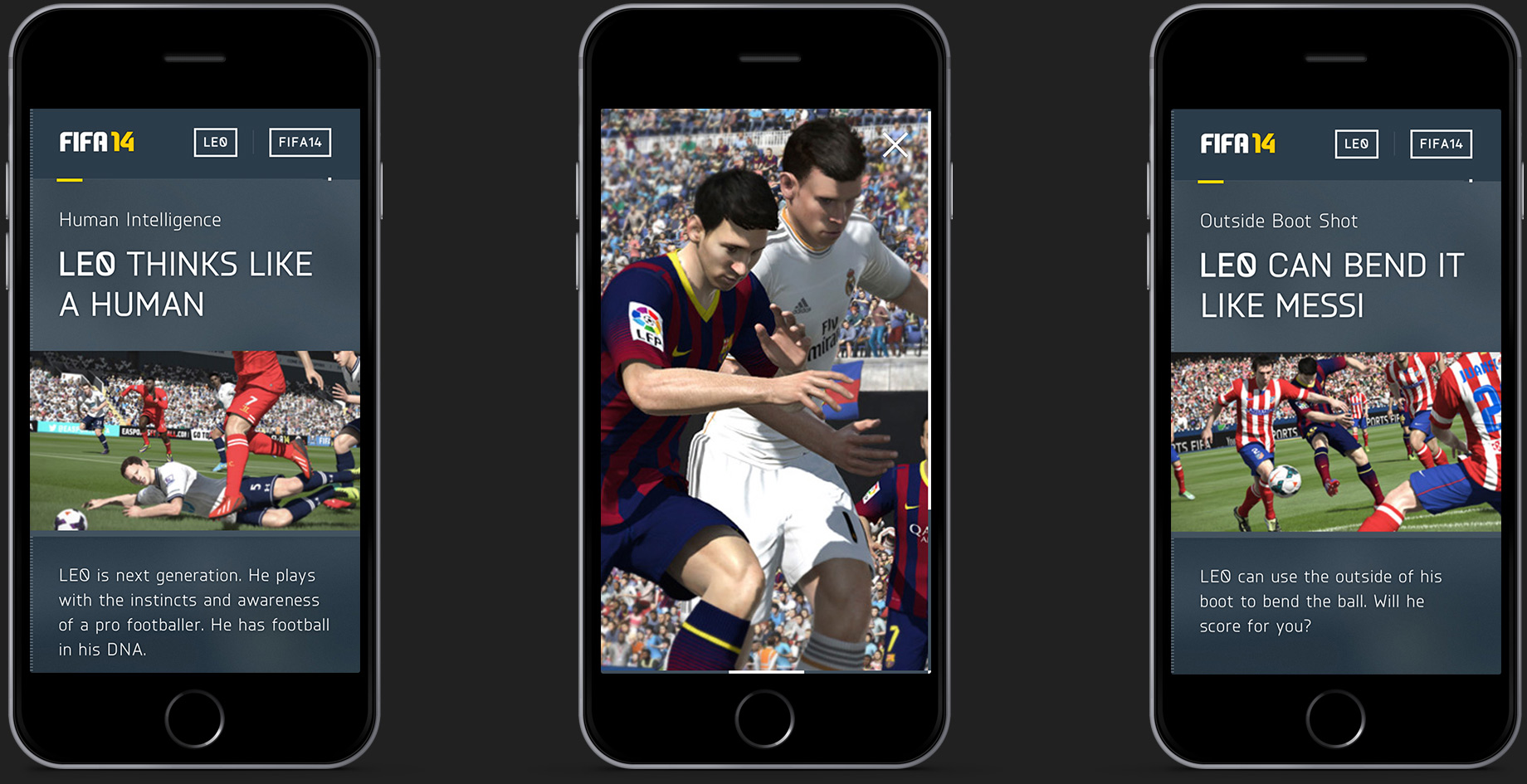 MB_ea-sports-life-size-messi_mobile2