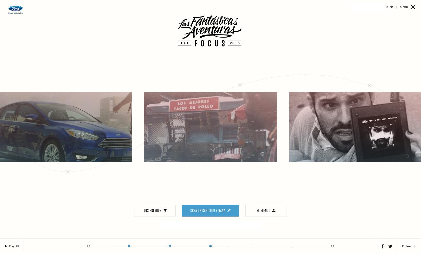 MB_fantasticas-aventuras_menu
