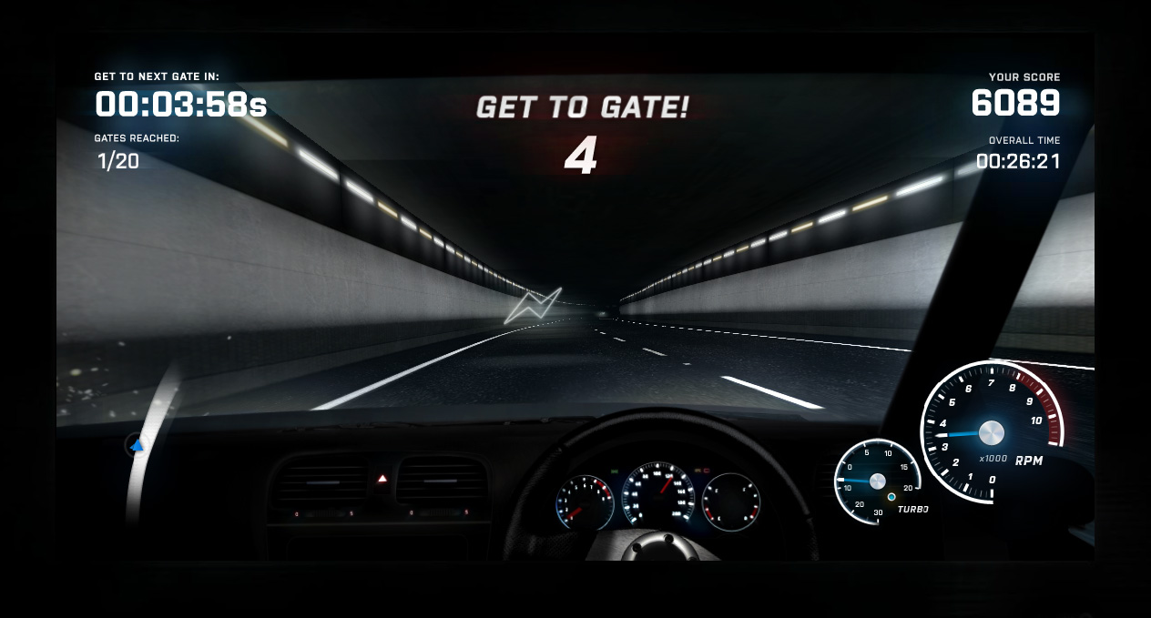 MB_flash-driving-game_5