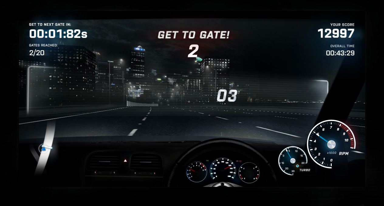 MB_flash-driving-game_7