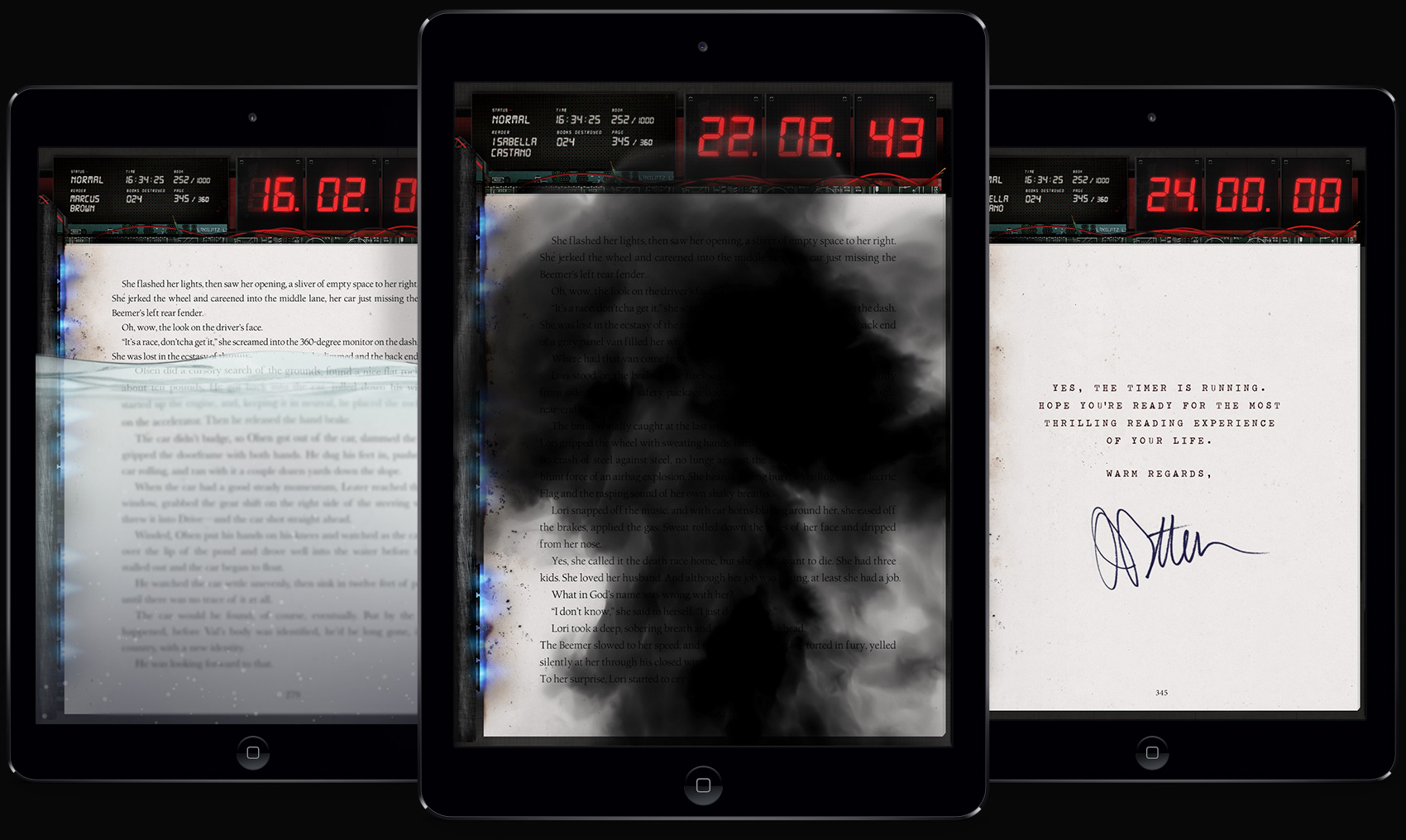 MB_self-destructing-book_ipads