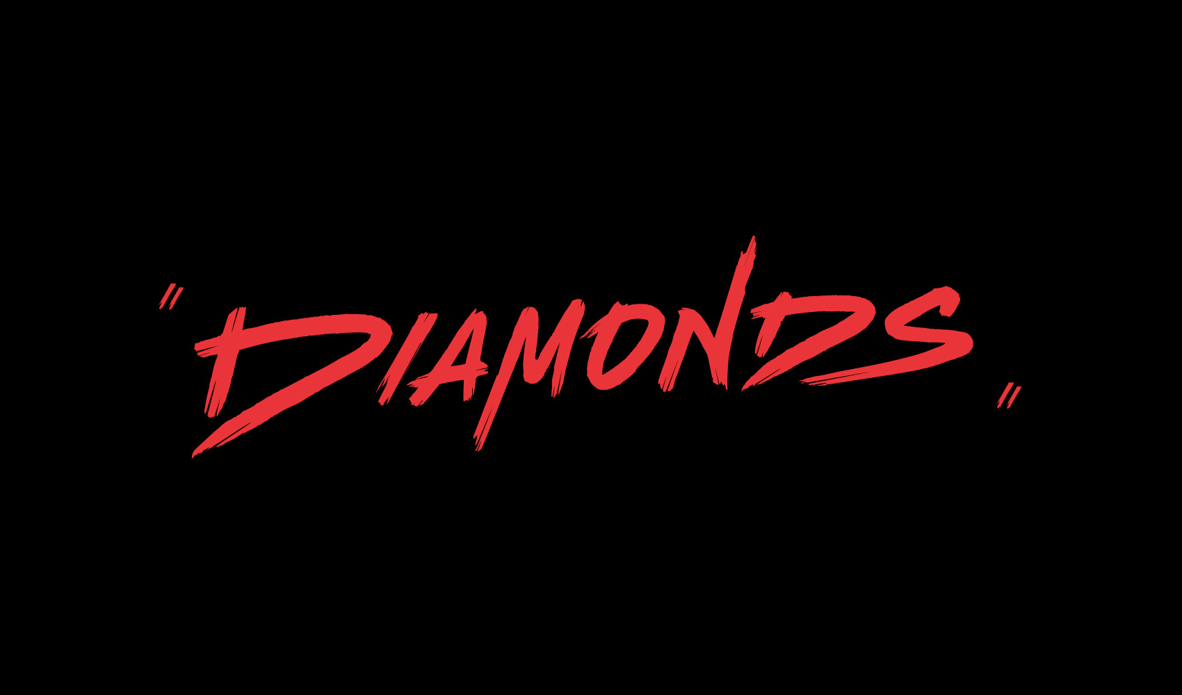 mb_diamonds_logo