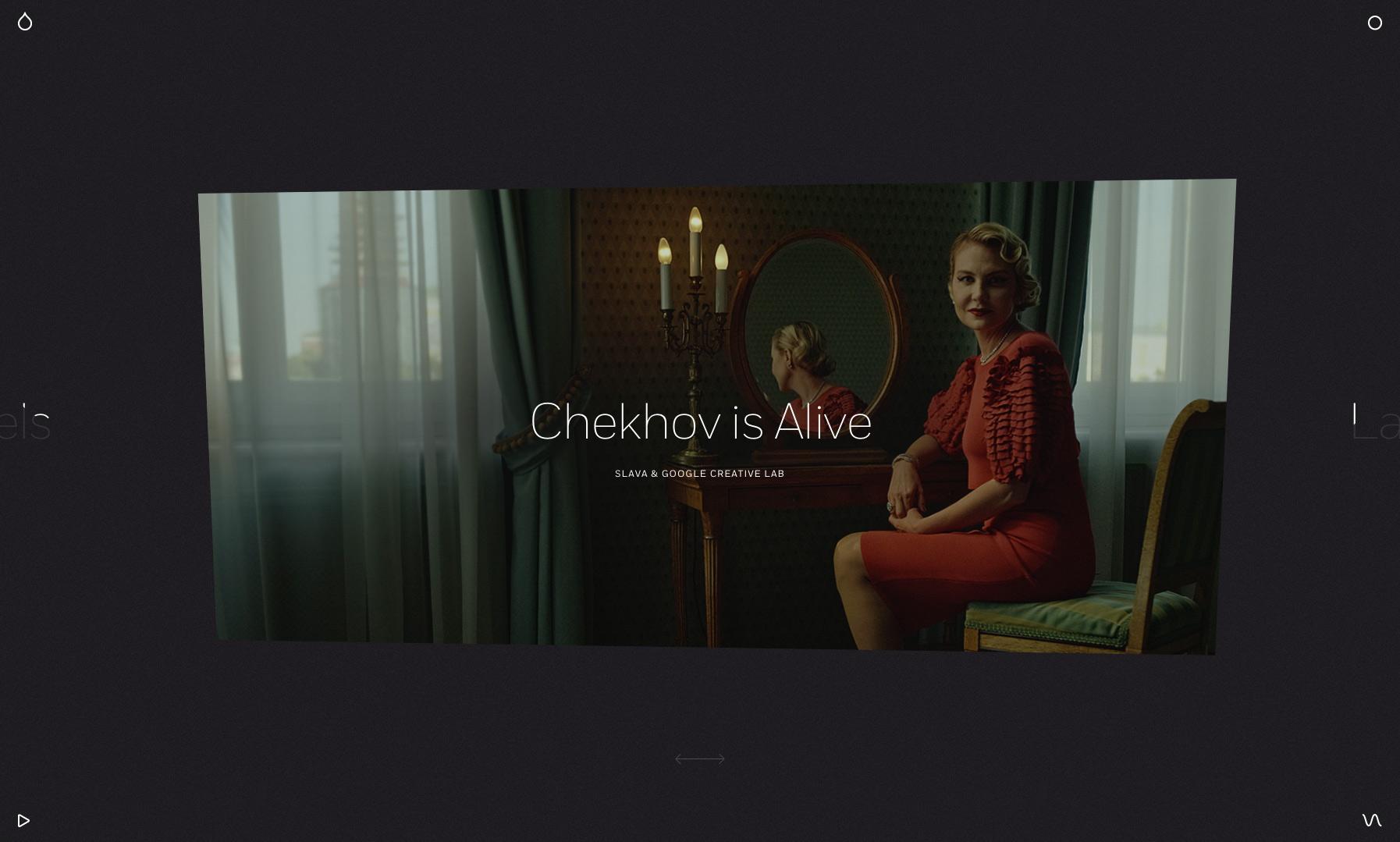 mb_resn_chekhov