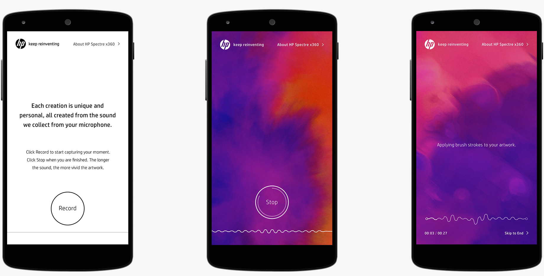MBD-HP_Mobiles-1
