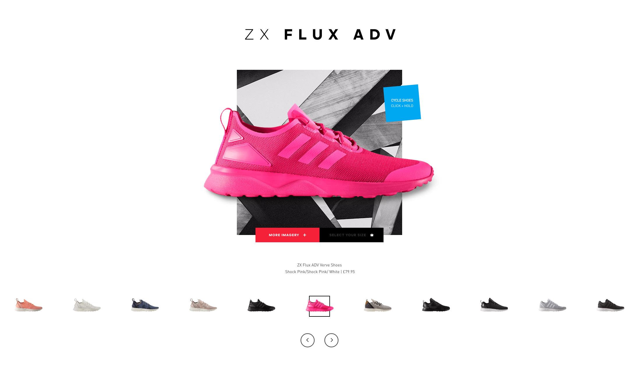 MB_adidas_ZXFlux_1